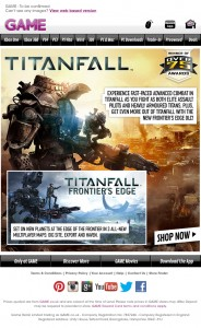 2014_07_28_Titanfall_and_DLC